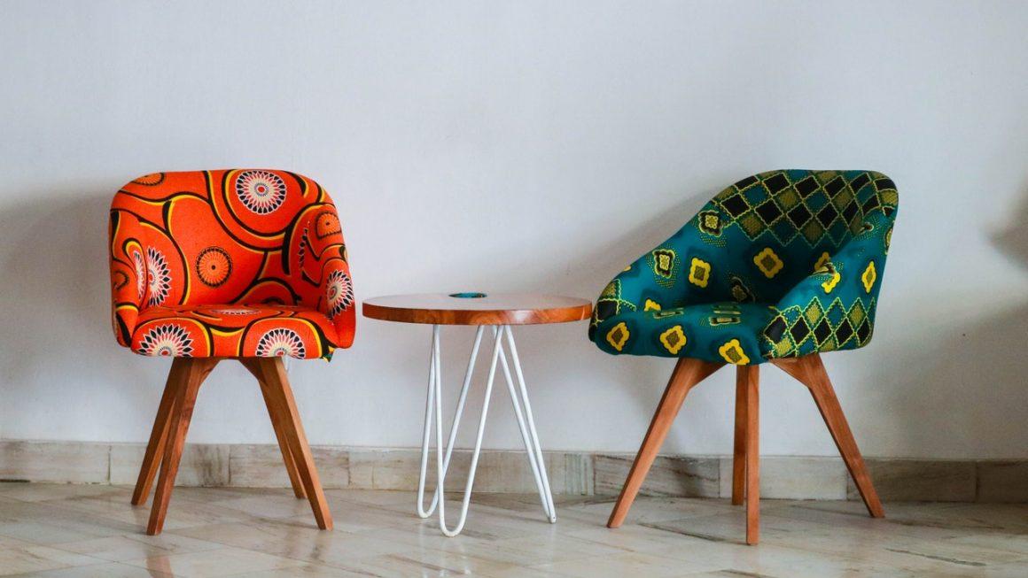 meubels kopen