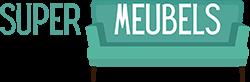 Super Meubels
