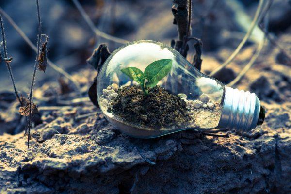 Diverse tips om te besparen op jouw gas, water en licht